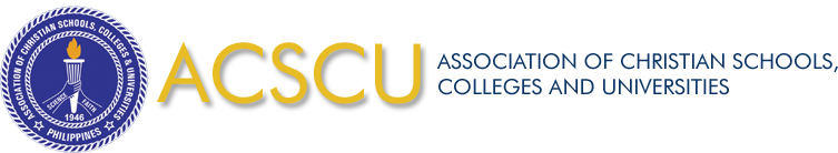 Association of Christian Schools, Colleges and Universities – ACSCU